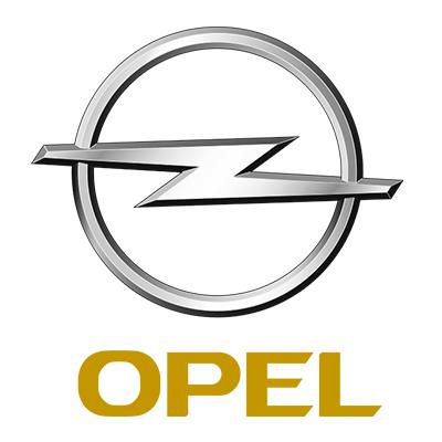 camper-decarthon-furgonetas-opel