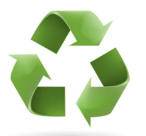 ecologico-reciclable