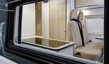 Fiat ducato l3h2 año 2013 completo