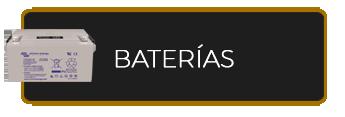decarthon-baterias-furgonetas-camper