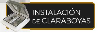 decarthon-instalacion-claraboyas
