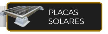 decarthon-instalacion-placas-solares-furgonetas-camper