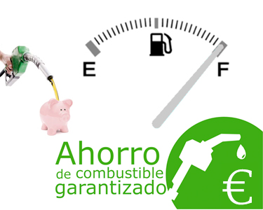 ahorro-combustible