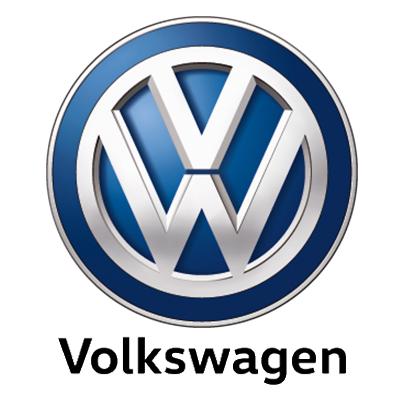 camper-decarthon-furgonetas-volkswagen