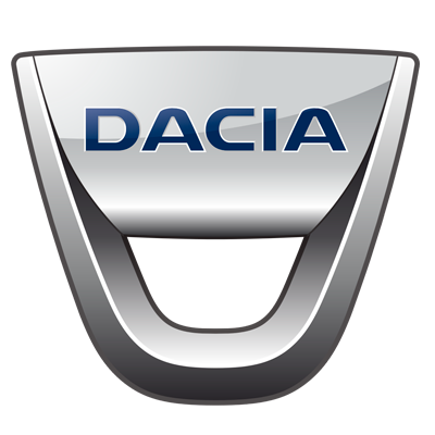 dacia-camper-decarthon-camperizacion-de-furgonetas