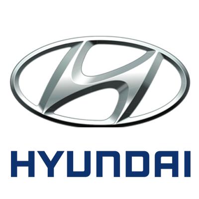 hyundai-furgonetas-camper-decarthon