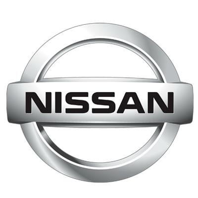 nissan-camperizacion-furgonetas-carton