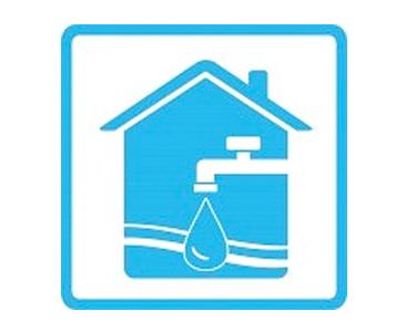 resistente-agua