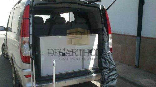 decarthon-camperizacion-furgonetas-auxiliar-almacenaje (2)