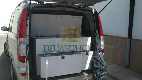 decarthon-camperizacion-furgonetas-auxiliar-almacenaje (3)