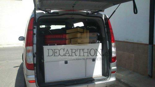 decarthon-camperizacion-furgonetas-auxiliar-almacenaje (4)