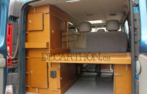 decarthon-camperizacion-furgonetas-grandes-carton-madera-mixtas (1)