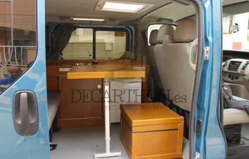 decarthon-camperizacion-furgonetas-grandes-carton-madera-mixtas (10)