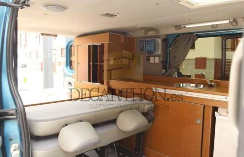 decarthon-camperizacion-furgonetas-grandes-carton-madera-mixtas (11)