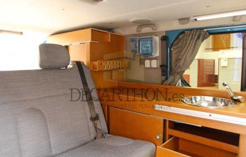decarthon-camperizacion-furgonetas-grandes-carton-madera-mixtas (14)
