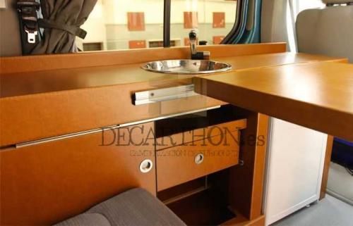 decarthon-camperizacion-furgonetas-grandes-carton-madera-mixtas (16)