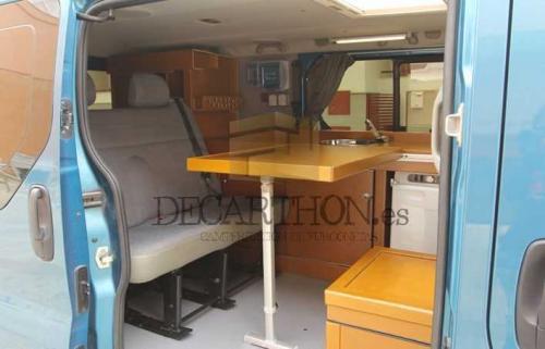 decarthon-camperizacion-furgonetas-grandes-carton-madera-mixtas (20)