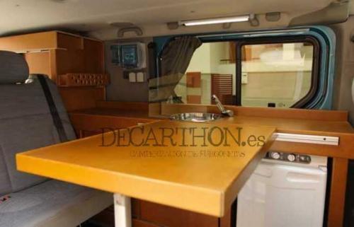 decarthon-camperizacion-furgonetas-grandes-carton-madera-mixtas (3)