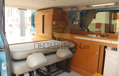decarthon-camperizacion-furgonetas-grandes-carton-madera-mixtas (8)