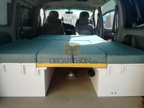 decarthon-camperizacion-furgonetas-hyundai-h1 (1)