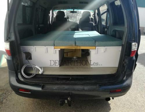 decarthon-camperizacion-furgonetas-hyundai-h1 (14)