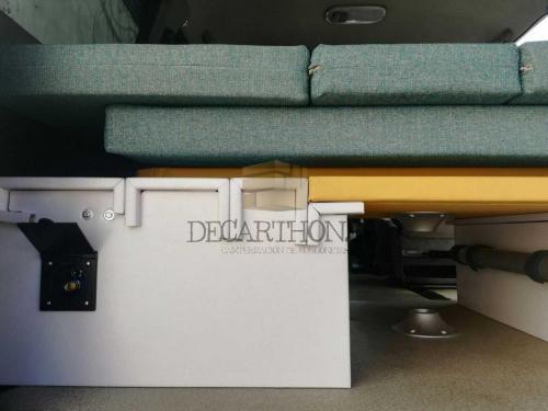 decarthon-camperizacion-furgonetas-hyundai-h1 (17)