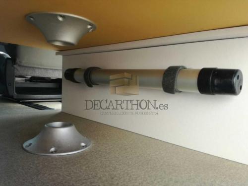 decarthon-camperizacion-furgonetas-hyundai-h1 (18)