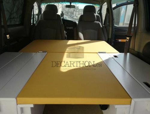 decarthon-camperizacion-furgonetas-hyundai-h1 (19)