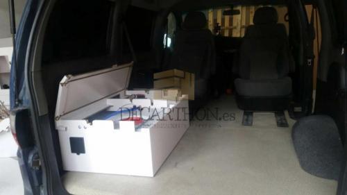 decarthon-camperizacion-furgonetas-hyundai-h1 (24)