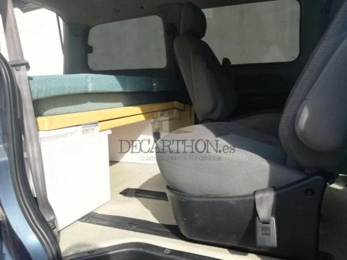 decarthon-camperizacion-furgonetas-hyundai-h1 (26)