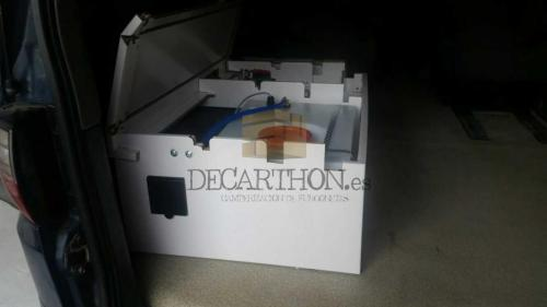 decarthon-camperizacion-furgonetas-hyundai-h1 (30)