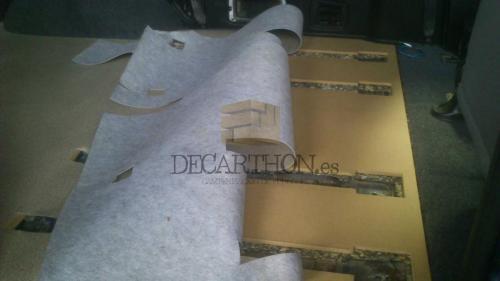 decarthon-camperizacion-furgonetas-hyundai-h1 (31)