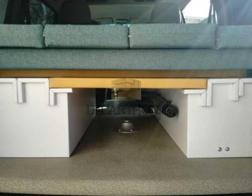 decarthon-camperizacion-furgonetas-hyundai-h1 (7)