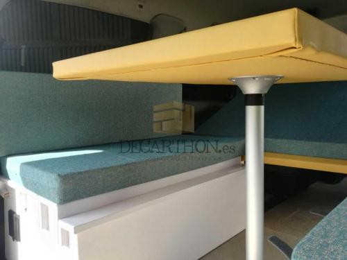 decarthon-camperizacion-furgonetas-hyundai-h1 (9)