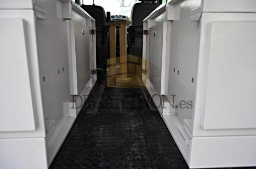 decarthon-camperizacion-furgonetas-mercedes-viano-2007 (12)