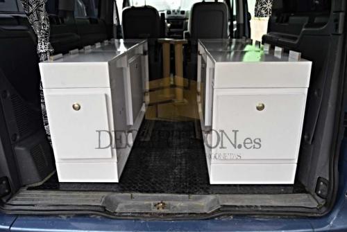 decarthon-camperizacion-furgonetas-mercedes-viano-2007 (13)