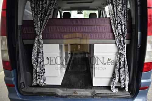 decarthon-camperizacion-furgonetas-mercedes-viano-2007 (19)