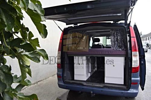 decarthon-camperizacion-furgonetas-mercedes-viano-2007 (23)