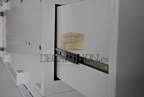 decarthon-camperizacion-furgonetas-mercedes-viano-2007 (25)