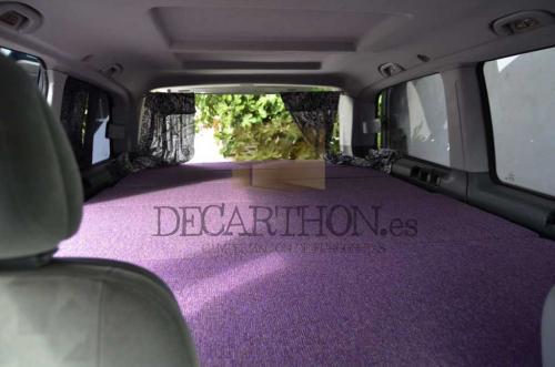 decarthon-camperizacion-furgonetas-mercedes-viano-2007 (27)
