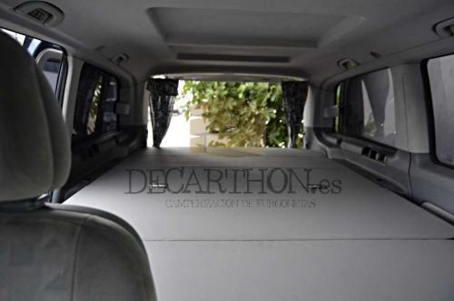 decarthon-camperizacion-furgonetas-mercedes-viano-2007 (28)