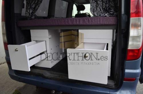 decarthon-camperizacion-furgonetas-mercedes-viano-2007 (29)