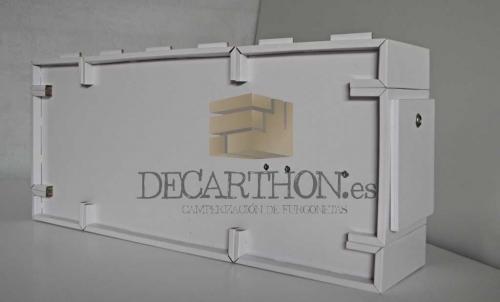 decarthon-camperizacion-furgonetas-mercedes-viano-2007 (30)