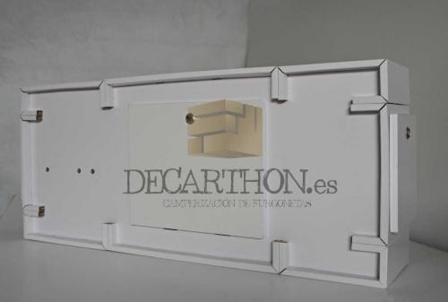 decarthon-camperizacion-furgonetas-mercedes-viano-2007 (32)