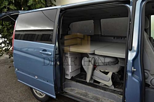 decarthon-camperizacion-furgonetas-mercedes-viano-2007 (33)