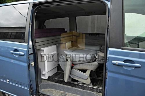 decarthon-camperizacion-furgonetas-mercedes-viano-2007 (34)