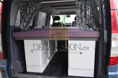decarthon-camperizacion-furgonetas-mercedes-viano-2007 (35)
