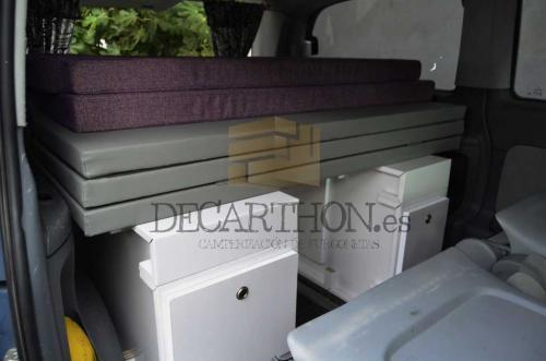 decarthon-camperizacion-furgonetas-mercedes-viano-2007 (37)