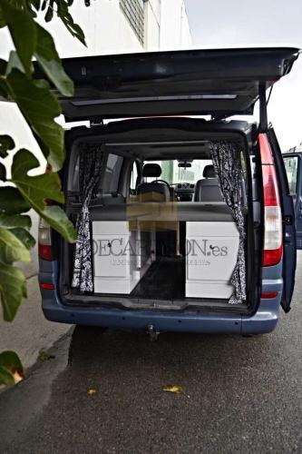 decarthon-camperizacion-furgonetas-mercedes-viano-2007 (38)