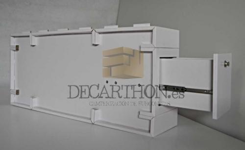 decarthon-camperizacion-furgonetas-mercedes-viano-2007 (43)